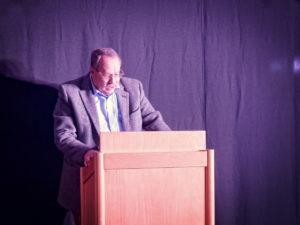 Dr. Michael Knieriem