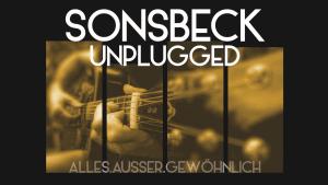 Sonsbeck Unplugged 2018 @ Kastell Sonsbeck | Sonsbeck | Nordrhein-Westfalen | Deutschland