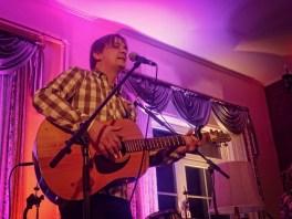 Sonsbeck Unplugged 2017