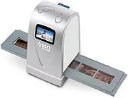 Scanner Ion FILM2SD