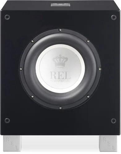 Rel Acoustics T-7i