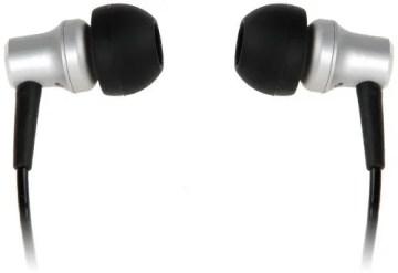 Écouteurs HiFiMAN RE-400i