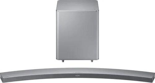 La barre de son Samsung HW-H7501