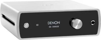 Denon DA-300 USB