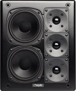 M&K Sound S-150 MKII
