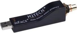 M2TECH HiFace 2 RCA