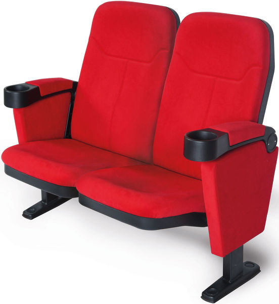 Lumene Hollywood Confort Love Chair