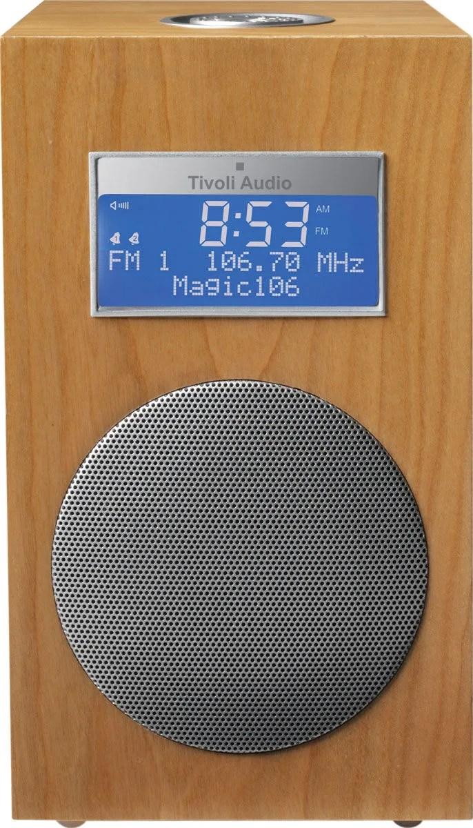Tivoli Model 10 Radios De Table Sur Son Vidocom