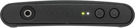 Korg DS-DAC-100m