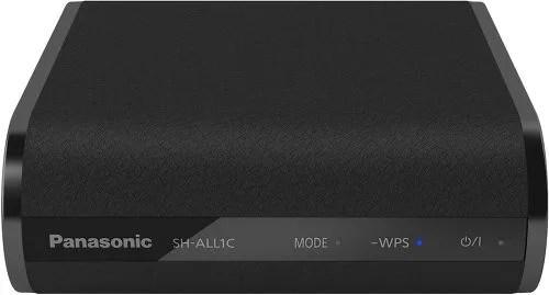 Panasonic SH-ALL1