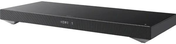 Sony HT-XT3
