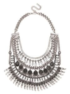 bomb-product-of-the-day-bauble-bar-amazon-medallion-bib-necklace-fbd2