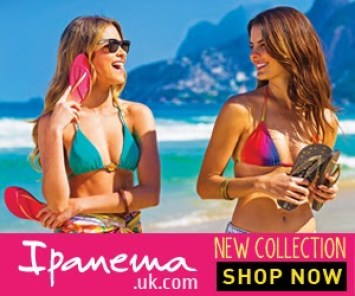 Ipanema add