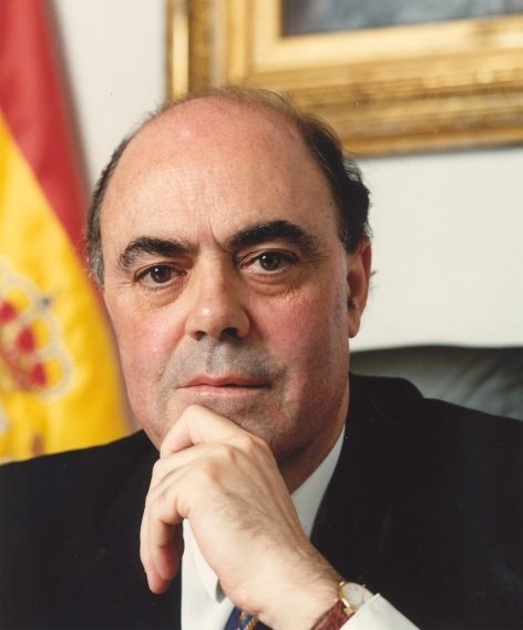 Andres Fernandez Diaz