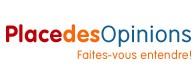 place_des_opinions