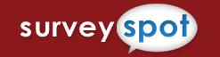 SurveySpot-logo