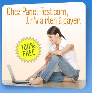 panel_test_vignette_droite_gratuit