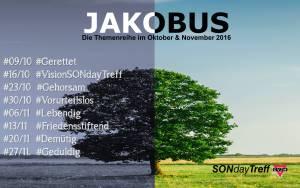 jakobus_slider