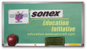 education_web_button