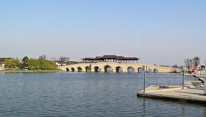 中國二線城市房價已比大城市低很多