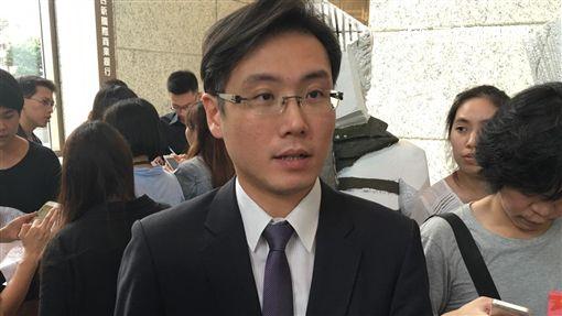 遠雄大巨蛋案復工好消息 - 遠雄企業團發言人楊舜欽