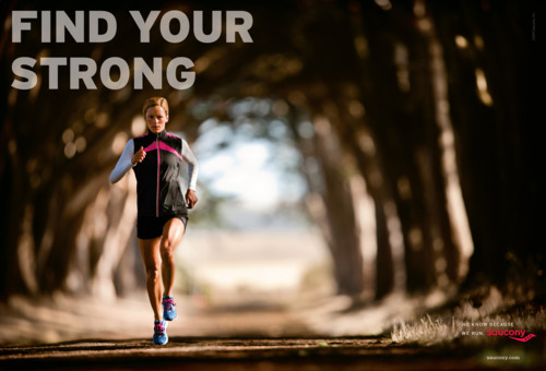 findyourstrong