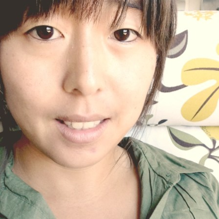 photo(41)