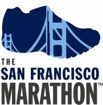 sfmarathon