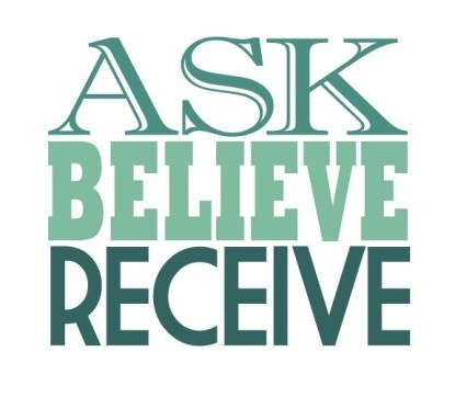 askbelievereceive1