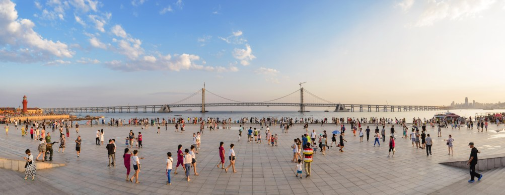view-deck-xinghai-square