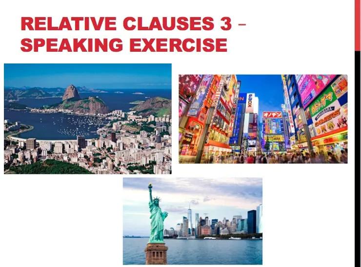 speaking-exercise-new-york-rio-tokyo-vancouver-songbird-english-1