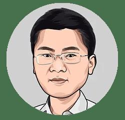 Zhou Lifei