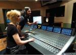 Songwriting Music Production - Summer tour- Guitar Holiday Season