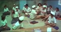 Shirshak-Geet