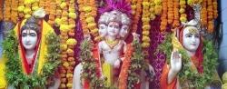 Gurucharitrache-kara-parayan