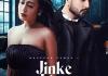 Jinke-Liye