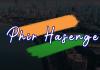 Phir-Hasenge