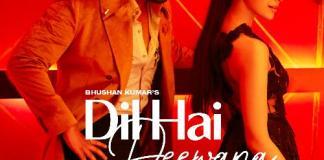 Dil Hai Deewana