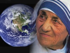 8_19_2010_Mother_Teresa_World_EWTN