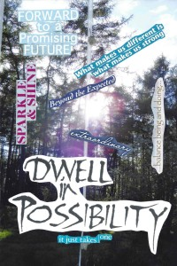 DwellInPossibility4By6