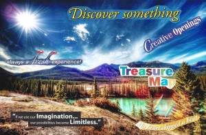 TreasureMap4By6
