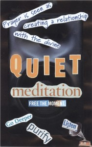 Quiet4By6