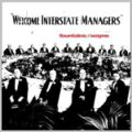 120px-fow-welcome_interstate_managers.jpg