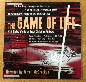 game-of-life-LP-cover