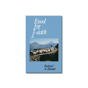 food-for-faith