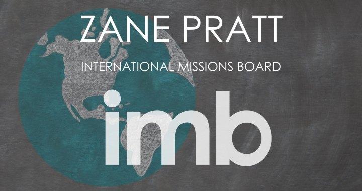 imb-zane-pratt-1080-v2