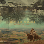 Restless Ones by Heartless Bastards (Album)