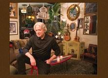 Dean Friedman '12 Songs' album cover