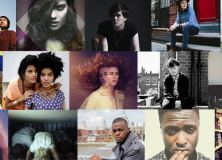 15 for 2015: new songwriting talent