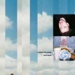 A Whole New Shape by Happyness (Single)